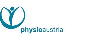 logo physioaustria